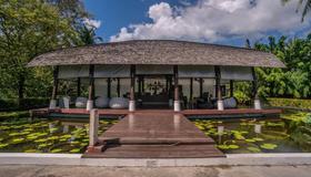 Twin Lotus Koh Lanta - Κο Λάντα