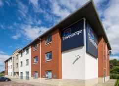 Travelodge Falkirk - Falkirk - Building