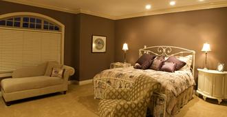 Sweet Dreams Luxury Inn - Abbotsford