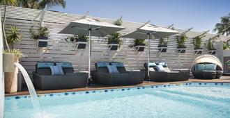 Hotel Le Lagon Noumea - Noumea