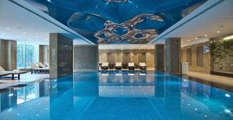 Retaj Royale Istanbul - Istanbul - Pool