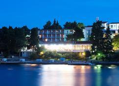 Park Hotel - Корчула