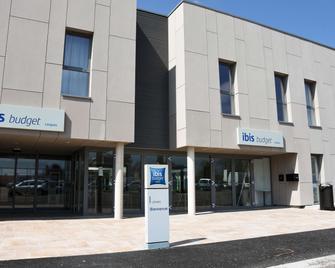 ibis budget Langres - Langres - Edificio