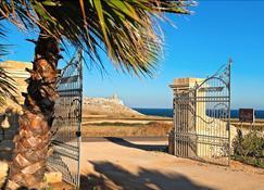 Tenuta Sant'Emiliano - Otranto - Outdoor view