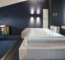 荷蘭酒店 - 馬斯垂克