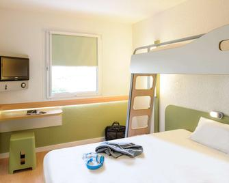 Ibis Budget Albertville - Albertville - Dormitor