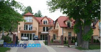 Villa Gdansk - Gdansk