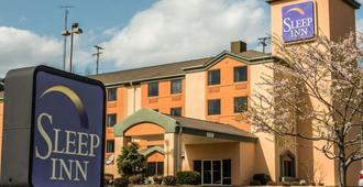 Sleep Inn Staunton - Staunton