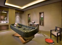 The Lalit Chandigarh - Chandigarh - Spa