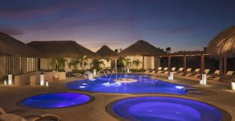 Secrets Cap Cana Resort & Spa - Adults Only - Punta Cana