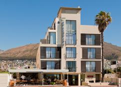 La Splendida - Kapské Město - Building