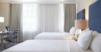 Redmont Hotel Birmingham, Curio Collection by Hilton - Birmingham