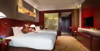 Regal Airport Hotel Xian - Xianyang
