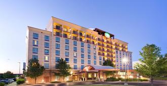 Courtyard by Marriott Denver Airport - Denver