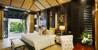 Impiana Resort Patong - Patong - Habitación