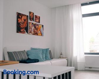 Do-Do Te Lier - Lier - Living room