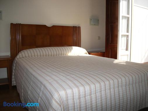 Guesthouse Muralhas do Mino - Monção - Bedroom