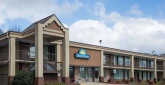 Days Inn by Wyndham Charlotte Airport North - שרלוט