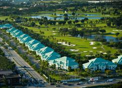 Provident Doral At The Blue - Doral - Golf course