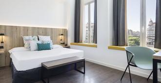 Hotel Rambla Lleida - Lleida