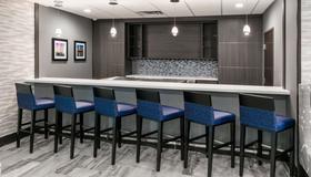 Wingate by Wyndham Dallas Love Field - Dallas - Bar