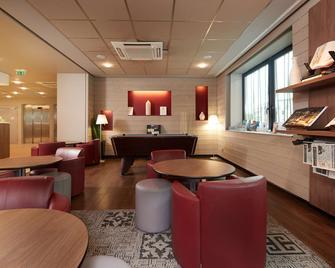 Campanile Nantes Centre - Saint Jacques - Nantes - Lounge