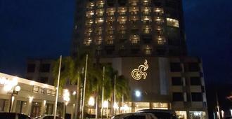 River City Hotel - Mukdahan