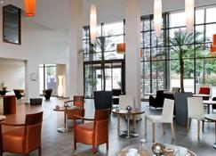 Aparthotel Adagio Bordeaux Gambetta - Bordeaux - Lobby