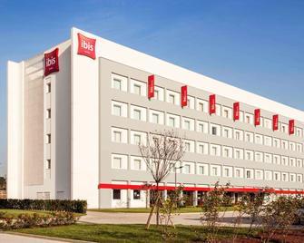 ibis Milano Fiera - Lainate - Building
