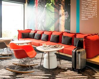 ibis Milano Fiera - Lainate - Lounge
