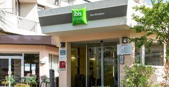 Ibis Styles Dax Miradour - Dax - Edificio