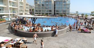 Whitelace Hotel Resort & Spa - Byblos