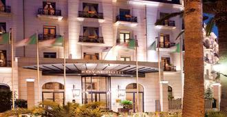 Royal Hotel Oran - MGallery by Sofitel - Oran