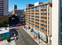 The Bristol Hotel San Diego - San Diego - Bygning