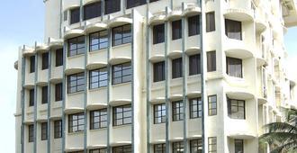 Hotel Godwin - Мумбаи - Здание