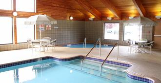 MountainView Lodge and Suites - Bozeman