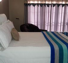 Alimop Lodge Inn Bed and Breakfast