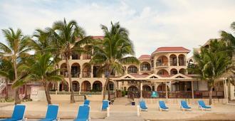 SunBreeze Suites - San Pedro Town