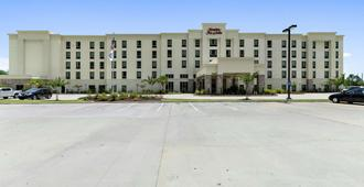 Hampton Inn & Suites Gulfport, MS - Gulfport