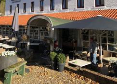 Boutique Hotel Slenaker Vallei - Slenaken - Building