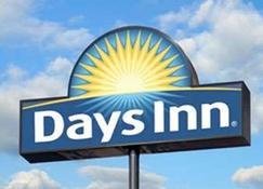 Days Inn Lincoln - Lincoln
