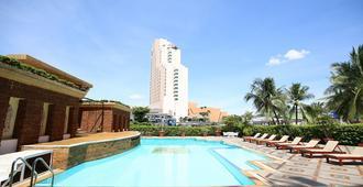 Kosa Hotel & Shopping Mall - Khon Kaen