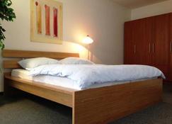 Penzion Holiday - Trnava - Bedroom