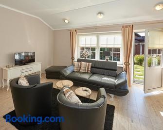 Ferienwohnung Haaren - Heinsberg - Living room