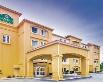 La Quinta Inn & Suites by Wyndham Atlanta-Union City - Union City - Building