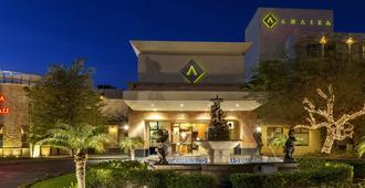 Hotel Araiza Mexicali - Mexicali