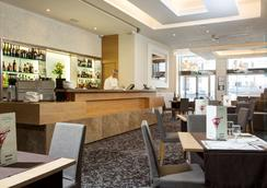 Best Western Hotel President - Rome - Bar