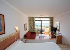 Hotel Beatriz Playa & Spa - Тиас - Спальня