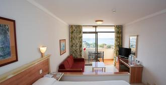 Hotel Beatriz Playa & Spa - Tías