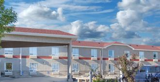 Super 8 Motel - Brandon - Brandon